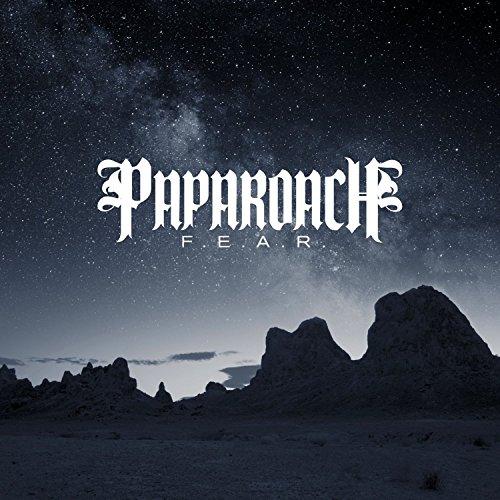 Papa Roach - Nu Music 281 - Zortam Music