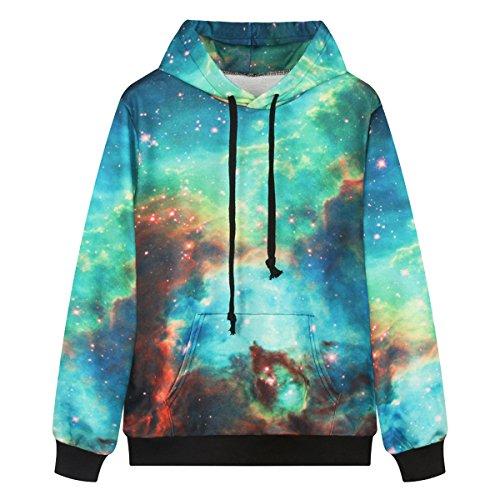 niyatree-lush-galaxy-sweatshirts-mens-space-clothing-hoodies-long-sleeve-with-pocket-size-m