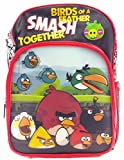 Angry Birds Costumes - Best Reviews Guide