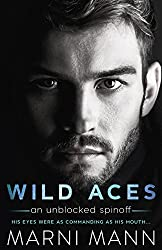 Wild Aces: An Unblocked Collection Spinoff