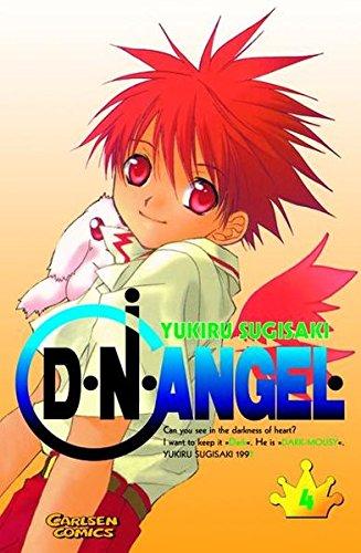 Download D.N. Angel 04. pdf