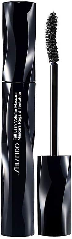 Shiseido Lash Lengthening Mascara