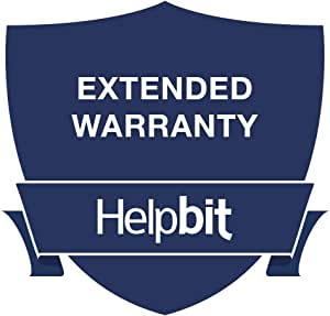 2 Year Extended Warranty on Small, Kitchen Appliances & Watches (Up to AED400)