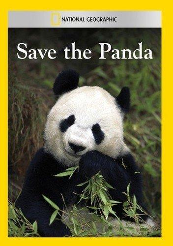Save the Panda