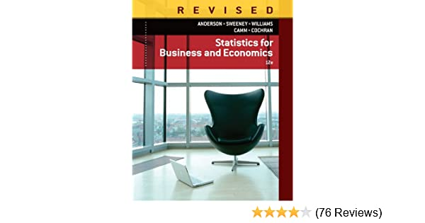 Statistics for business economics revised mindtap course list statistics for business economics revised mindtap course list 012 david r anderson dennis j sweeney thomas a williams jeffrey d camm fandeluxe Images