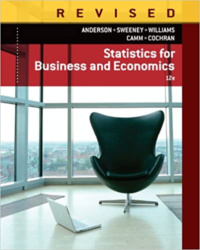 Statistics for business economics revised mindtap course list statistics for business economics revised mindtap course list 012 david r anderson dennis j sweeney thomas a williams jeffrey d camm fandeluxe Image collections