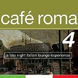 Café Roma 4