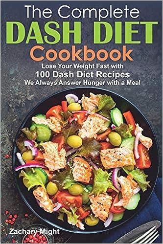 dash diet books uk