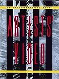 Artists' Video, , 1558593578