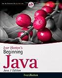 Beginning Java, Ivor Horton, 0470404140