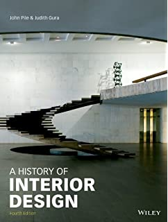 A world history of architecture of michael fazio marian moffett 3rd history of interior design by pile john published by wiley 4th fourth edition fandeluxe Gallery