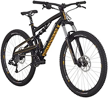 Diamondback 2015 Atroz Complete Mountain Bikes