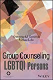 ACA Group Counseling with LGBTQQIA Persons