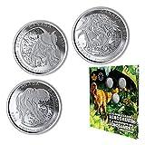 Royal Canadian Mint Hobbies