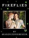 Fireflies: A Vampire Story