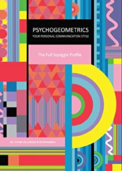 susan dellinger psycho geometrics Psycho geometrics: how to use geometric psychology to influence people [susan dellinger] on amazoncom free shipping on qualifying offers psycho-geometrics™ is a new and interesting system to analyze communication styles of co-workers, bosses.