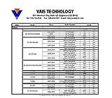 VAIS Technology SL3b-L Bluetooth Audio Streaming