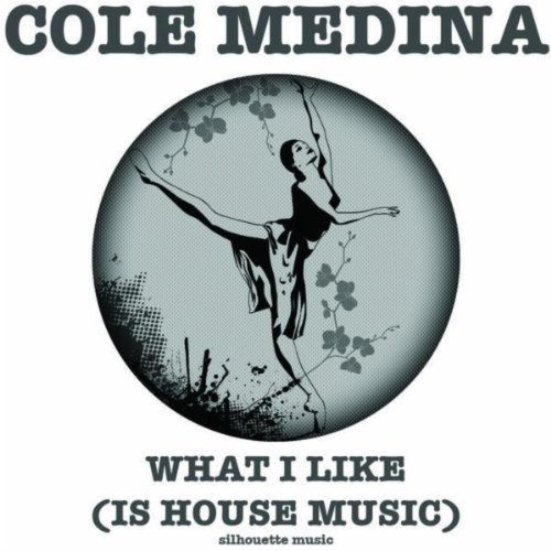 What i like is house music l 39 equipe du son remix by for House music remix