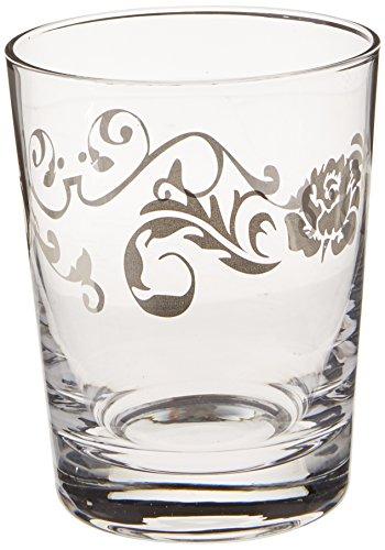 lisa vanderpump wine - 2