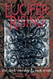 Lucifer Rising, Gavin Baddeley, 0859654559