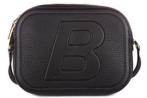 Bally Bag Messenger - 2