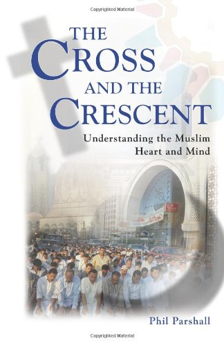 parshall muslim Parshall (2003:84) points out that the muslim worldview is broadly uniform despite such a diversity of language, geography and culture.