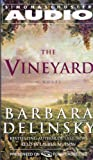 img - for The Vineyard book / textbook / text book