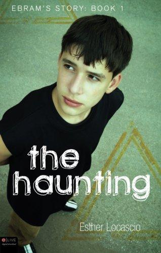 The Haunting (Ebram's Story)