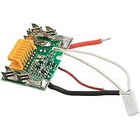 Xingying 18 V batterij chip printplaat vervanging voor Makita BL1830 BL1840 BL1850 LXT400