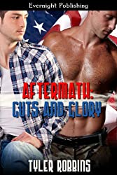 Aftermath: Guts and Glory