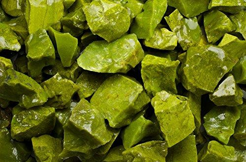 Fantasia Materials Madagascar Crystals Polishing