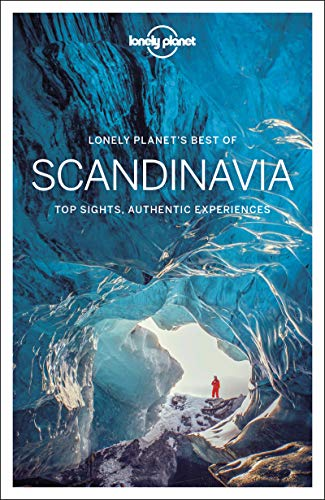 Best of Scandinavia (Travel Guide)