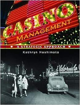 Casino operation book little creek casino inn shelton washington