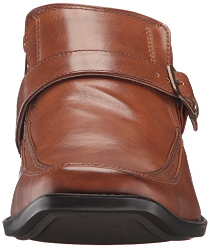 Madden Mens M-lauper Boot Tan