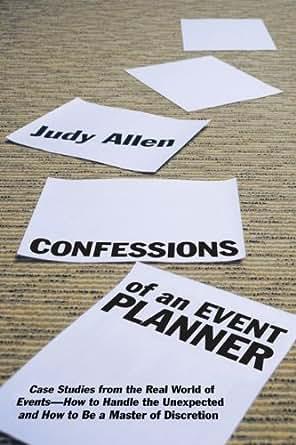 marketing the event preparing online business judy allen