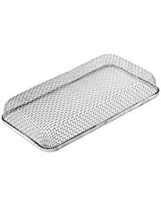 Halotronics Bug and Insect Screens for RV Refrigerator and Furnace Vent Covers for Duo-Therm and Suburban New 2019 Model 2pcs//Set