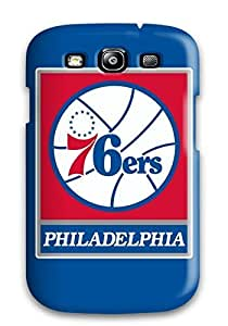 DiyPhone- Diy Black Hard Plastic For Htc M7 Cover Case, NBA Superstar Chicago Bulls Michael Jordan For Htc M7 Cover Case