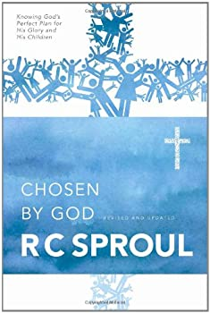 Chosen by God 0842372121 Book Cover