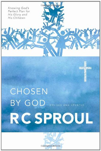 Chosen by God (Paperback)