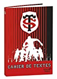 Quo Vadis Stade Toulousain Notebook to You x 15x 21cm