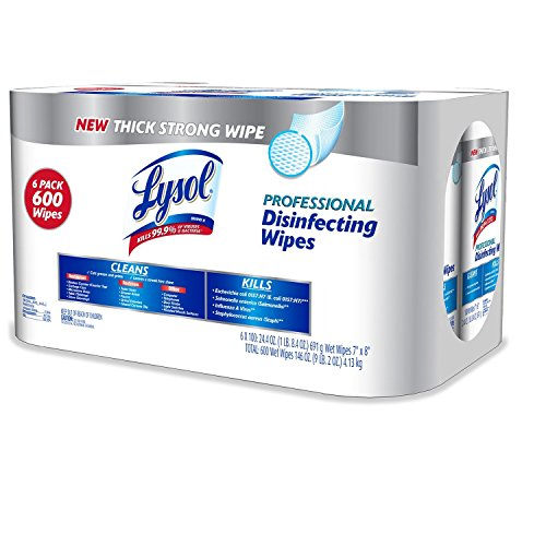 lysol-professional-disinfecting-wipes-100-ct-6-pk