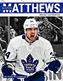 Auston Matthews: Hockey Superstar (Primetime Set 1)