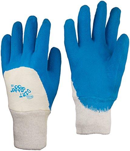 8402AXS Digger Garden Gloves X Small