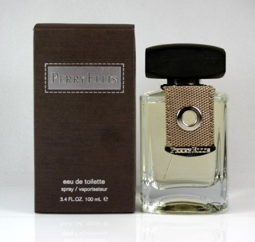 perry-ellis-relaunch-by-perry-ellis-for-men-34-ounce-edt-spray-perry-ellis