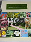 img - for The Florida Friendly Landscaping Guide to Plant Selection & Landscape Design book / textbook / text book