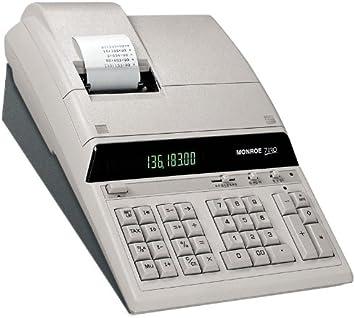 Best calculator stand 2020