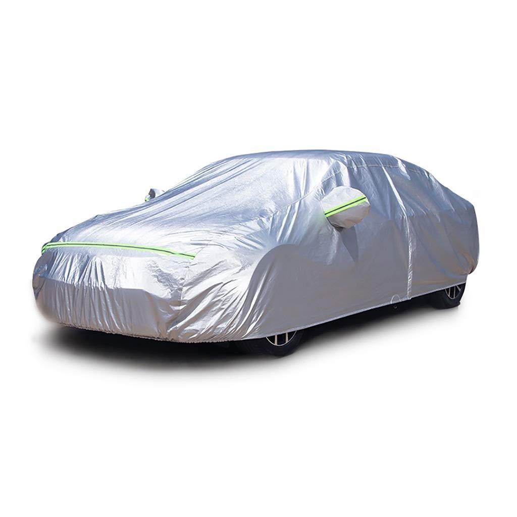 ボディーカバー AstonMartin DB11カーカバー|ビスタプリントの塵よけ風の太陽からの全天候用防水保護UV - 安い、ディスカウント価格屋内屋外6スタイル (色 : E, サイズ さいず : 2017 4.0T V8) 2017 4.0T V8 E B07PWQDSLN