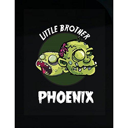 Prints Express Halloween Costume Phoenix Little Brother Funny