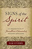 Signs of the Spirit: An Interpretation of Jonathan