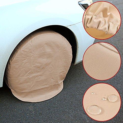 mets steering wheel cover - 6